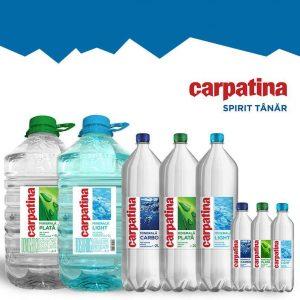 carpatina