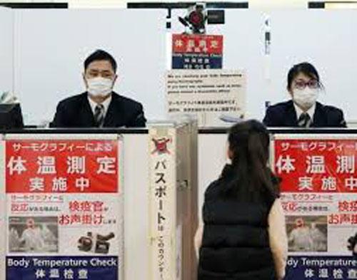 Virus misterios in China. Primele decese!