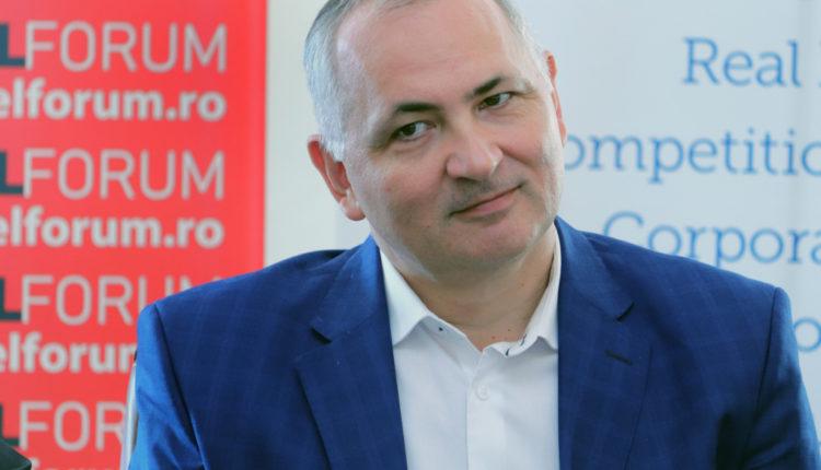 Calin Ile, FIHR: Domeniul hotelier din Romania este o optiune viabila pentru orice investitor