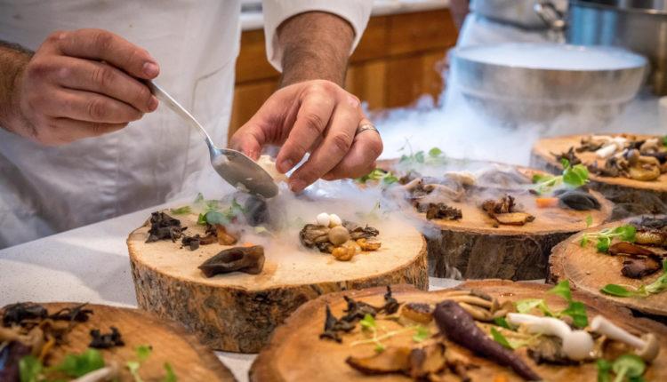 Gala Premiilor Restocracy pentru cele mai bune restaurante