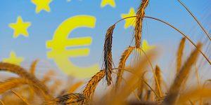Landwirtschaft, EU, Europa, Subventionen, Geld, Agrarsubventionen, Euro, Getreide, Unterstützung, Gelder, Preise, Bauern, Getreidefeld, Illustration, Beihilfen, Landwirte, Preise, Subventionierung, Himmel, subventioniert, Acker, Agrar, Bauern, Ernte, EU-Subventionen, europäische, Feld, Finanzierung, Fördermittel, Förderung, Geldscheine, Hilfe, Kapital, Kredite, Landwirt, Lobbyismus, Missbrauch, Staatshilfe, Steuergelder, Subventionsbetrug, Verschwendung, Zuschüsse, Politik, Grafik, Symbol, Zeichen, Nahrungsmittel, Werbung, OECD, Politik, Zuschuss