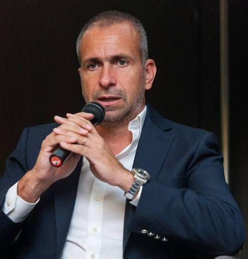 Ion Biris, Loft: 50% dintre restaurante s-ar putea sa NU se mai deschida
