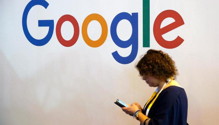 Google masoara efectele carantinei in 131 de tari