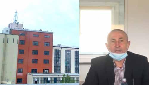 #RomaniaFunctioneaza. Mircea Ureche de la Boromir despre painea cea de toate zilele (VIDEO)