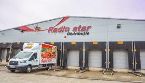 radic_star