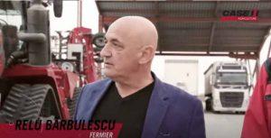 relu_barbulescu