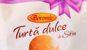Boromir_Sibiu