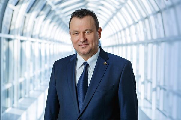 Nicolae Istudor, ASE: Pandemia a pus pe lista de prioritati digitalizarea universitatilor