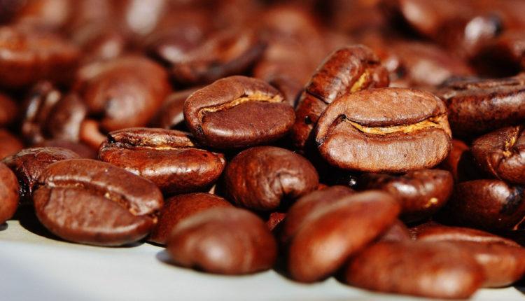 Top 5 producatori de cafea la nivel mondial