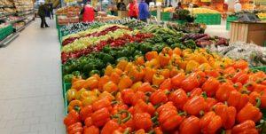 legume_fructe_hypermarket