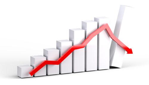 Deputat: Vine o recesiune severa, probabil la nivelul celei din 2009!