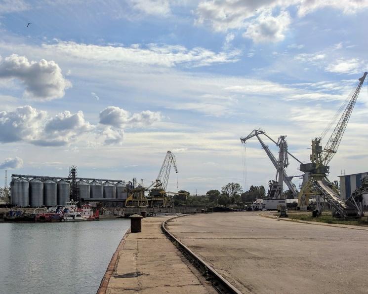 RUSIA.Traderii nu se inghesuie sa incheie contracte de export la cereale!