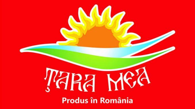 Cooperativa Tara Mea vrea sa concureze marile cooperative din Europa!