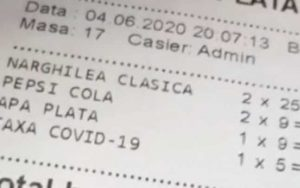 taxa_covid