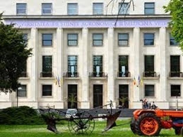 Admitere USAMV Bucuresti – fara taxe de inscriere sau de inmatriculare!