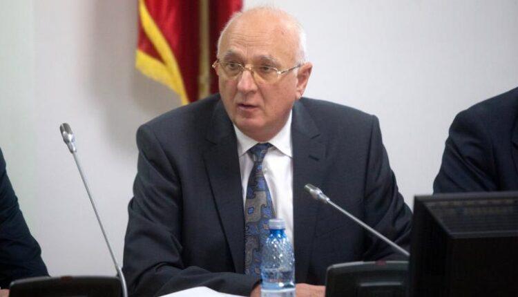 Dan Radu Rusanu: Statul Roman trebuie să-si asume responsabilitatea!