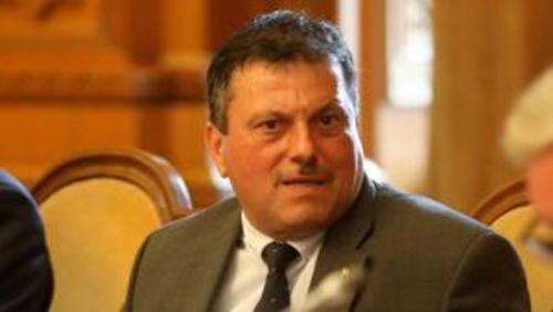 """LAPAR: """"Un 2020 greu, vine 2021 cu probleme! Romania sufera serios la capitolul competitivitate"""""""