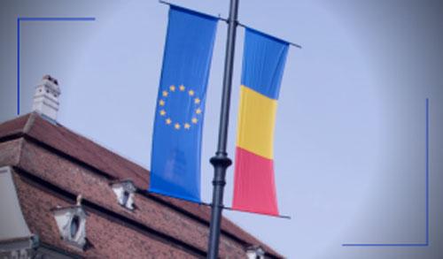12,5 mil. euro de la BERD si BEI pentru fermieri