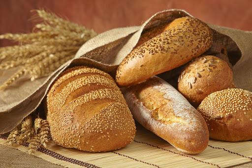Romania, tara cu cele mai mici preturi la paine si cereale din UE
