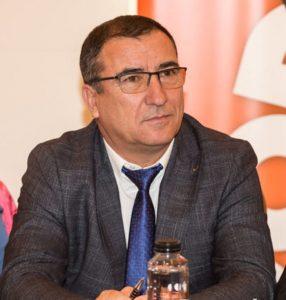 alexandru_stanescu
