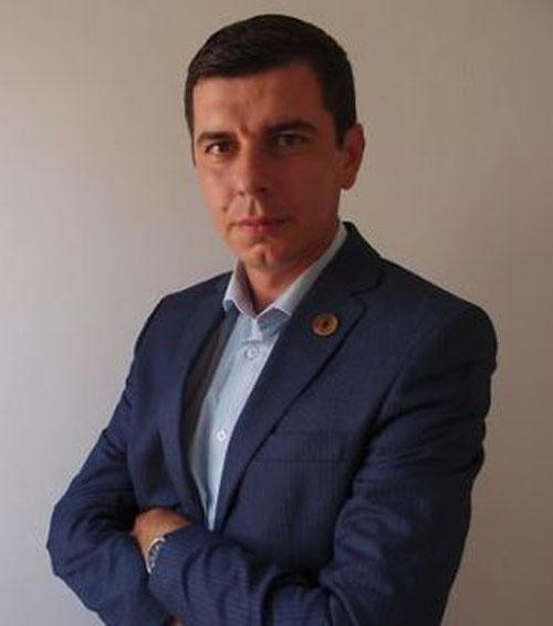 Emil Dumitru, MADR: Peste 1,5 mil. hectare culturi de primavara sunt calamitate