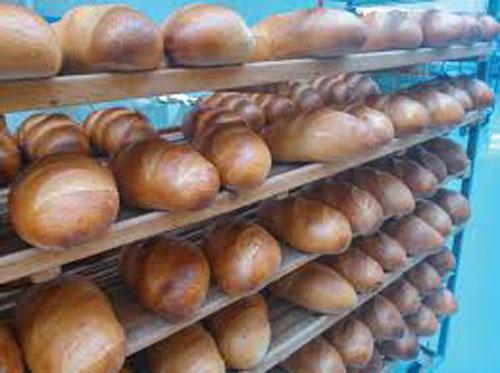 Razboiul painii, ambalata sau neambalata?!