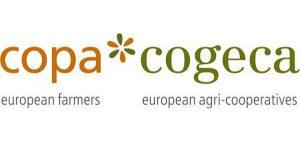 copa_cogeca
