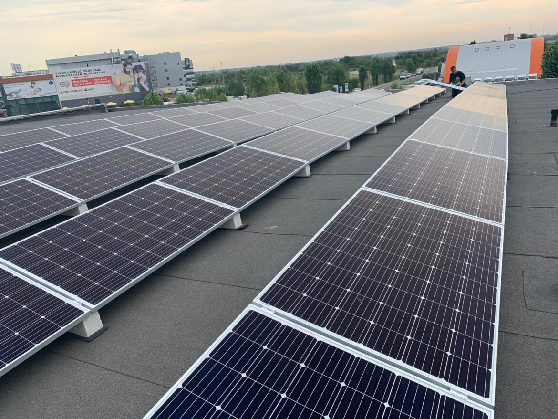 Solutii de finantari pentru independenta energetica  a hotelurilor si restaurantelor