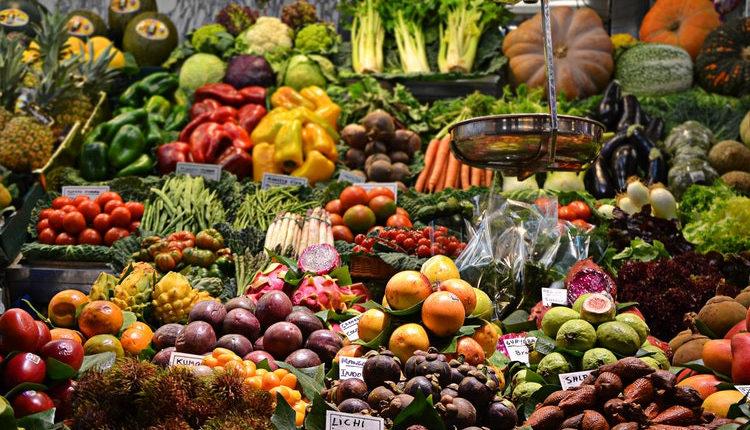 Sprijin pentru sectorul legume-fructe si cartofi prin Masura 21 din PNDR. Valoarea sumelor pentru culturile in camp, sere si solarii!