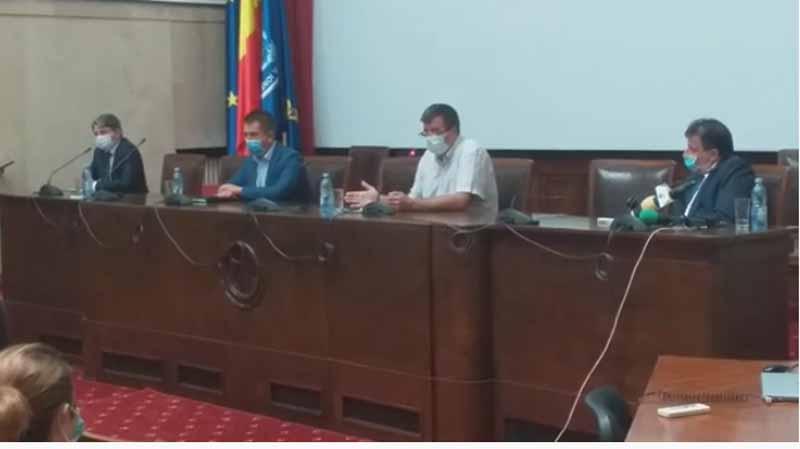 Nicolae Sitaru, APPR: Problemele fermierilor sunt rezolvate cand intra banii in conturi! Speram cat mai repede