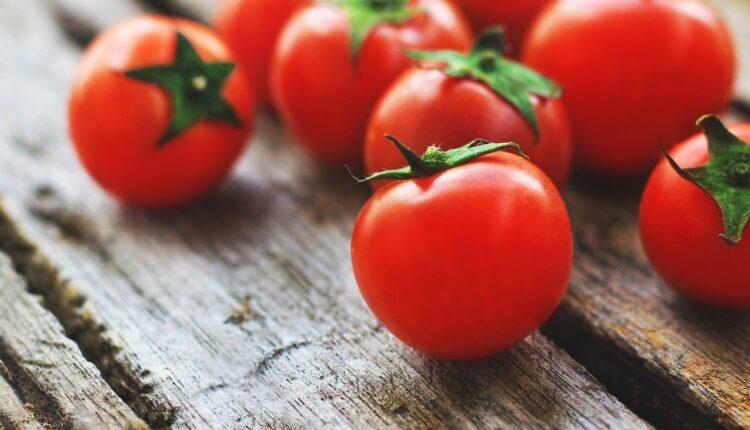 Peste 10. 000 de tone de legume romanesti livrate de Cooperativa Tara Mea, in acest sezon