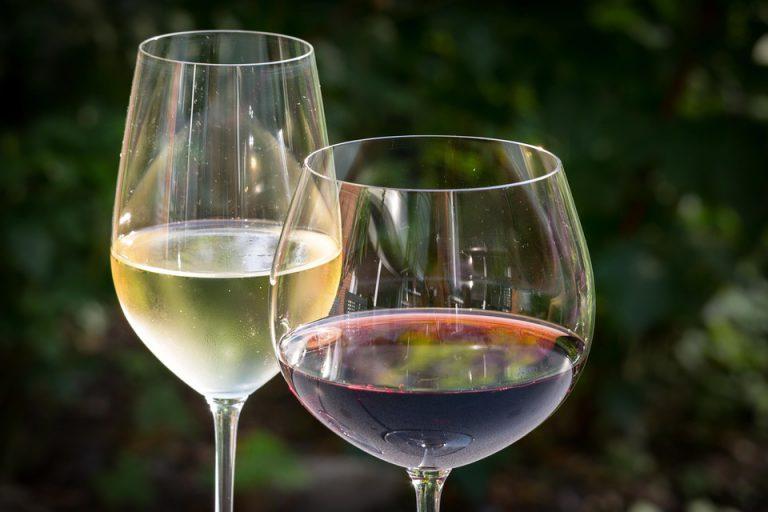 Sectorul vinului si distributia traditionala de bunuri de larg consum,  eligibile pentru finantare din fondurile UE