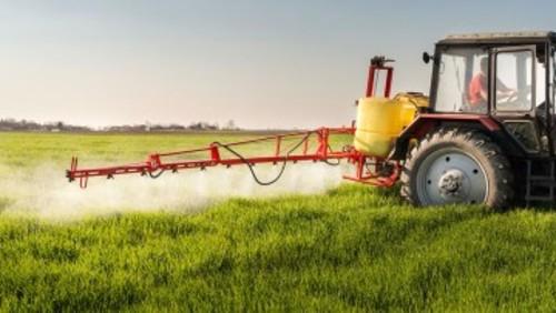 Obiectivele BASF pentru cresterea agriculturii durabile in Europa