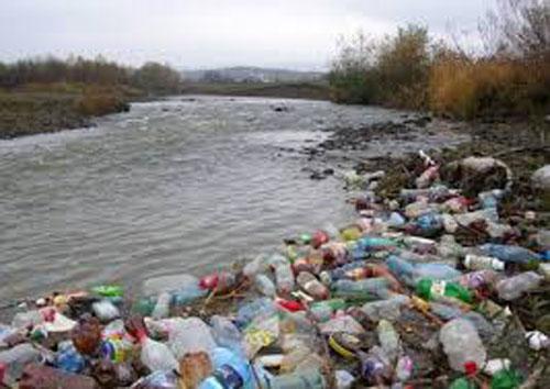 Romania are doua luni la dispozitie sa rezolve situatia depozitelor de deseuri ilegale