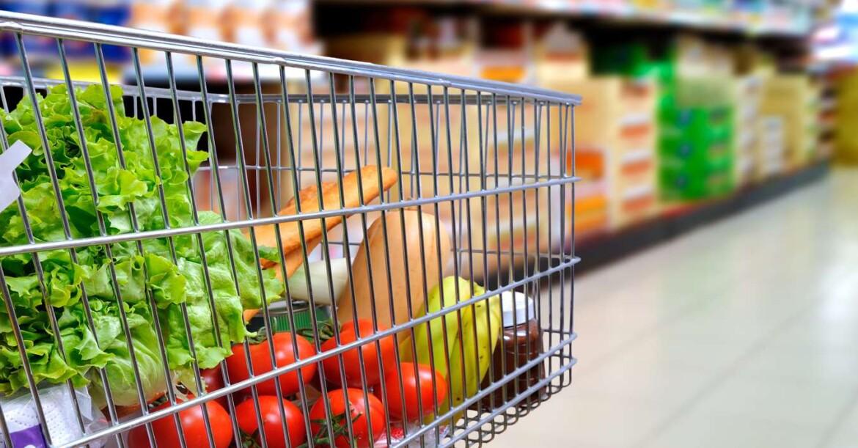 "ANPC: Atentie mare la achizitia produselor alimentare, in special in cazul ""ofertelor promotionale""!"