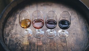degustare-vinuri-750x430