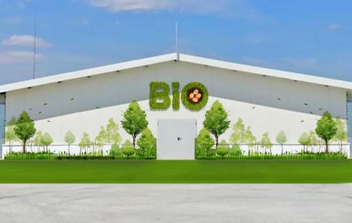Toneli investeste 11 milioane de euro in ferme bio