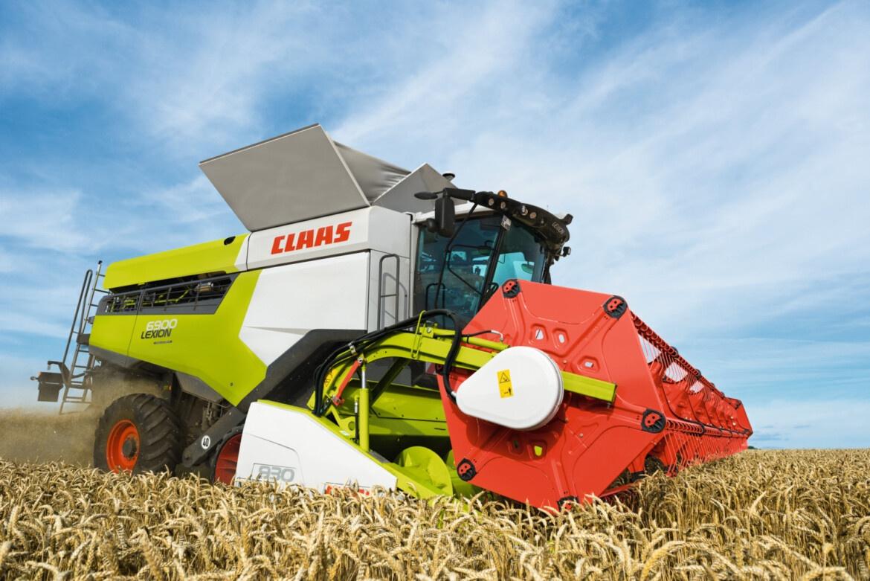 Consiliul Concurentei a amendat 9 companii de pe piata comercializarii de masini si utilaje agricole cu 26,5 milioane de euro