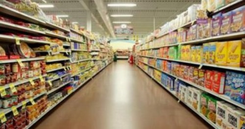 Distribuitorii de bunuri acuza Ministerul Fondurilor Europene de ingradirea dreptului la accesarea fondurilor UE