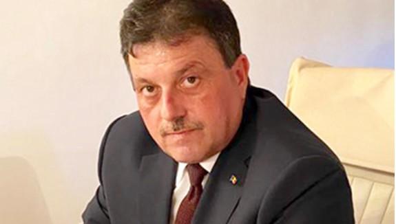 Nicu Vasile, LAPAR: 2020 este cu mult sub productiile medii din 1986, cu toata dezvoltarea tehnologica actuala