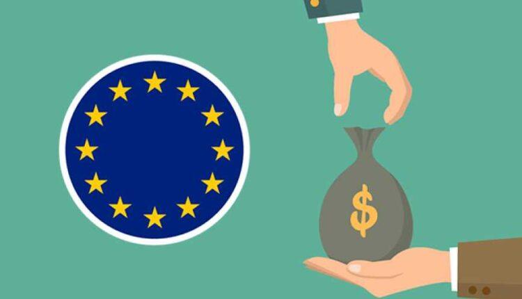 Fondurile europene –  de la conformitate la performanta in viitoarea PAC