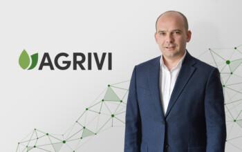 AGRIVI-Mircea Draghici-GM-Romania