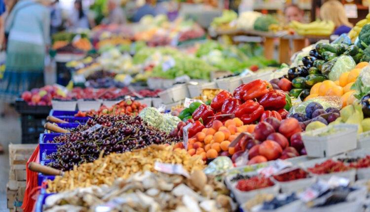 Aurel Simion, MADR: Mi-e rusine sa spun ca 70% din ce consumam importam