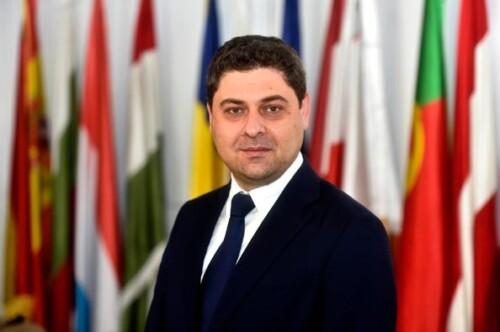 Marius Micu, MADR: Ar trebui sa intelegem mai bine ce inseamna ferma de familie