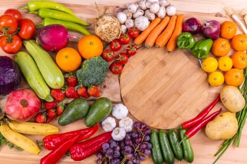 """Cooperativa Tara Mea: """"Micii producatori de legume n-au nicio sansa sa reziste pe piata daca nu se asociaza. Nu mai trebuie sa alerge dupa preturi mari de o zi"""""""