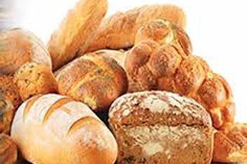 Brutarii cer ajutor de stat pentru plata curentului. Pretul record din august la grau scumpeste painea