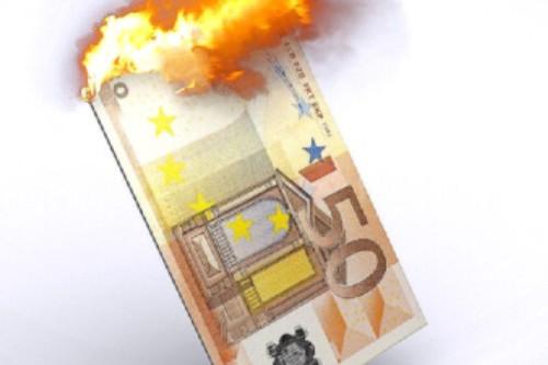 Topul scumpirilor: energie, gaze si ulei. Isarescu anunta cresteri de preturi foarte mari din toamna