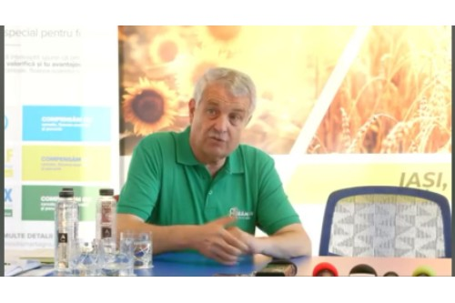 """Fermierii: Invatamantul agricol romanesc – gauri negre pentru sume imense din bani publici si """"export"""" a 90% dintre absolventi, toti mediocri"""