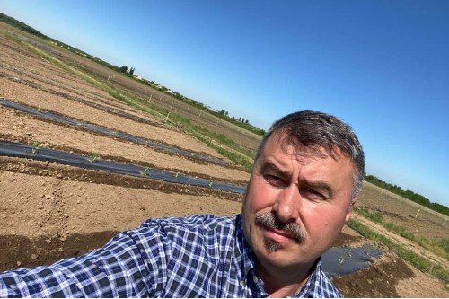 Daniel Botanoiu:  Eco-schemele reprezinta o provocare atat pentru stat, cat si pentru fermieri