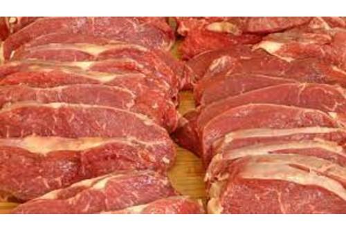 Pretul la carnea de porc este in scadere, in Europa. Creste, insa, in lume